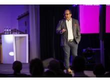 Frank Müller-Meinke, Training Manager Customer & Partner Sales & Marketing, Coca-Cola