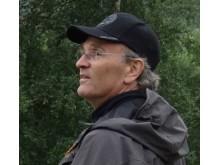 Instruktør i fluefisk