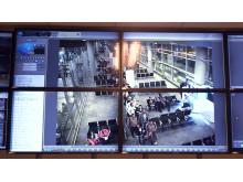 Airport Security Columbia