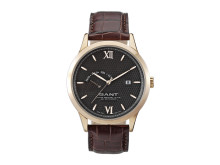 GANT Time - W10753