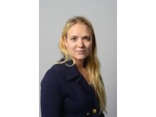 Zanna Mårtensson (M)