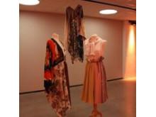 re:textile
