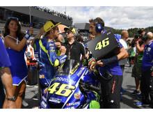 05_2017_MotoGP_Rd11_Austria-バレンティーノ・ロッシ選手