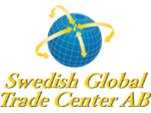 Swedish GTC AB