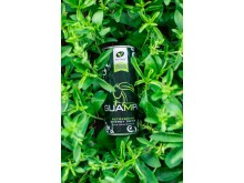 Guampa energy drink