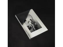 Maria Ahlgren - Reflections