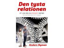 Den tysta relationen, av Anders Nyman