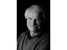 Yann Arthus Bertrand DJI Master 4