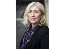 Maria Sundling Grundtman förhandlingschef