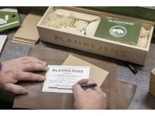 PlankeJens