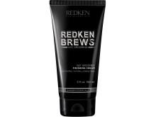 RedkenBrews_Style_GetGroomed_250 SEK