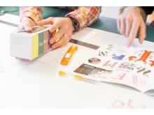 Nackademin_pressbild_design