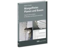 Mangelfreies Planen und Bauen (3D/tif)