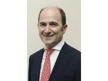 Ottonel Popesco Cavotec CEO