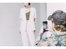 Huawei_Lookbook_BTS_1