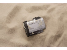 FDR-X1000V von Sony_12