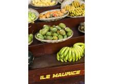 Ile Maurice - Marché ©MTPA_Bamba