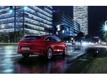 Kia_Proceed_03a_rear_bg
