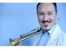 Peter Asplund – Jazz på Liseberg