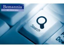 Bemannia söker personal åt dig!