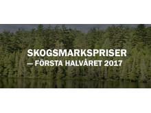 Skogsmark-halvar-2017-med-text_700x300