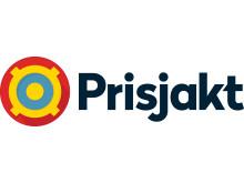 Ny logotyp (RGB)