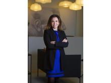 Sandra Eketorp Sylvan, Senior Medical Advisor, Amgen