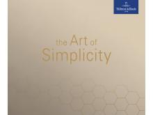 240x200_Art of Simplicity
