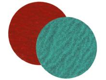Kvickrondeller ZA-P48 och P93-CA