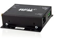 Ethernetbrygga för 2,4 GHz DN-2400E