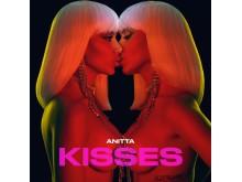 Anitta - Kisses