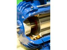 Scanautomatic & ProcessTeknik 2012