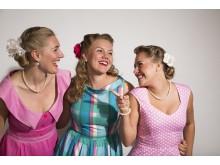 Hebbe_Sisters_S01-453