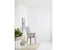 Elfa -Lifestyle - Linear - 99001 - Plain 01