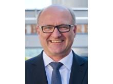 DR_Hans_Georg_Eils (2)