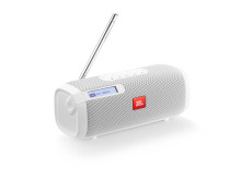 JBL Tuner Product white