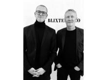 Henrik Berndtson & Blixten