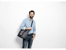 SoFo - en ny skötväska från BABYBJÖRN