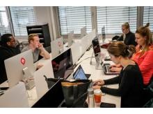 Digital markedsføring, Oslo - workshop