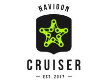 Garmin_Navigon Cruiser Logo