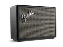 Fender Monterey Bluetooth