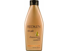 Redken Diamond oil Conditioner 330kr