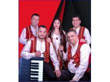 Tirana Folk