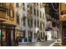 St. Johann in Tirol - Über den Ort