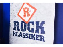 Rockklassiker_studio