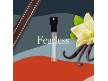 Scents Fearless