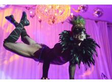 NatNight Burlesque