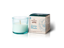 The Greatest Candle in the World Jasmine Wonder 75g