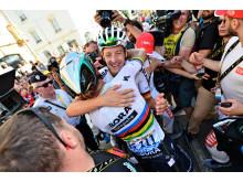 BORA-hansgrohe_Sagan_Burhardt_Tour_de_France_2017