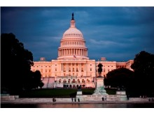 USA Washington DC dreamstime